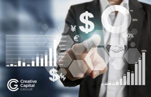 managing the capital market