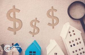 houseing finance